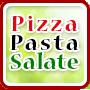 Lieferservice Pizza-Pasta-Salate